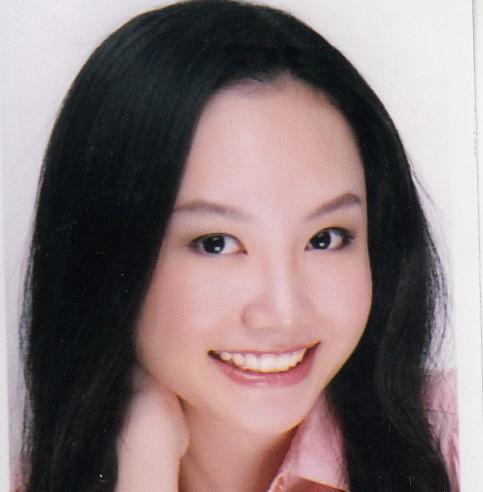 Vikki Chen